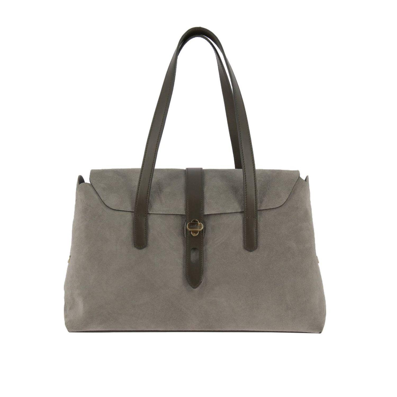Hogan Tote Bags Women - Lyst 5fc41fde79476