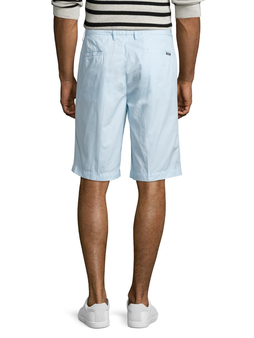 faa888ae5d86 Gallery. Previously sold at  Gilt · Men s Arc Teryx Stowe Men s Cut Off  Shorts ...