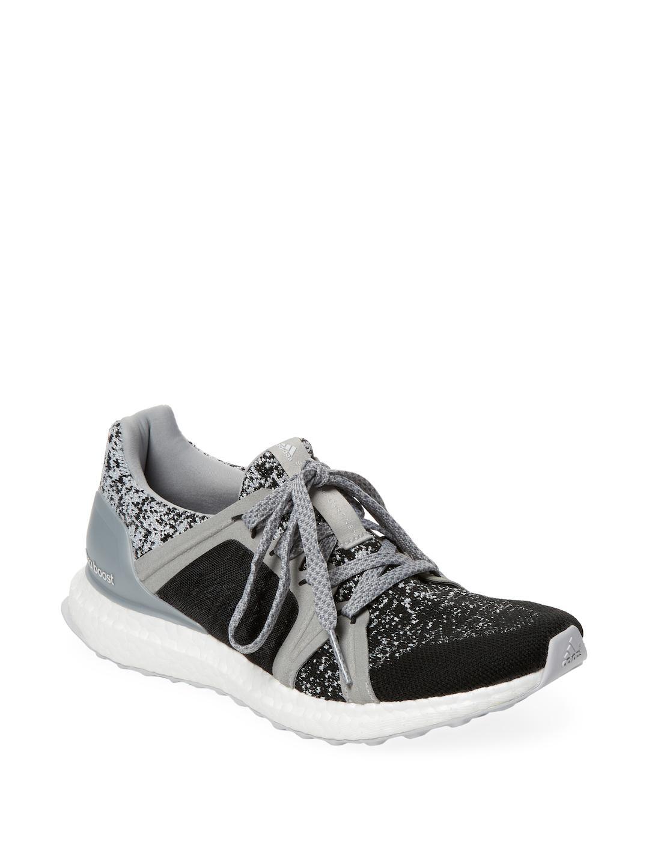 acheter meilleur adidas adizero boston renforcer 5  homme  des chaussures de course blanc - rouge