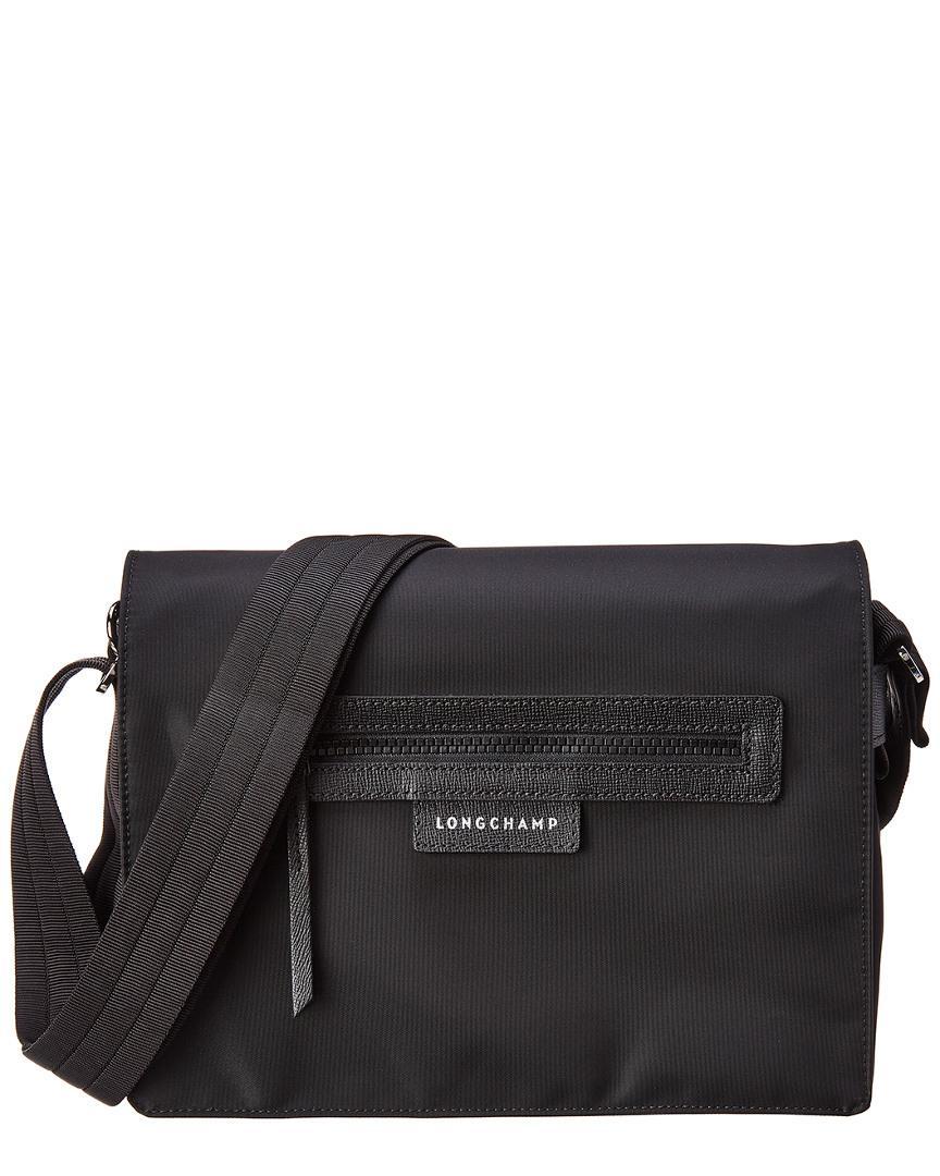 Le Pliage Neo Nylon Messenger Bag