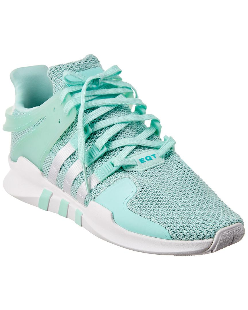 Originals Eqt Support Advance Sneaker
