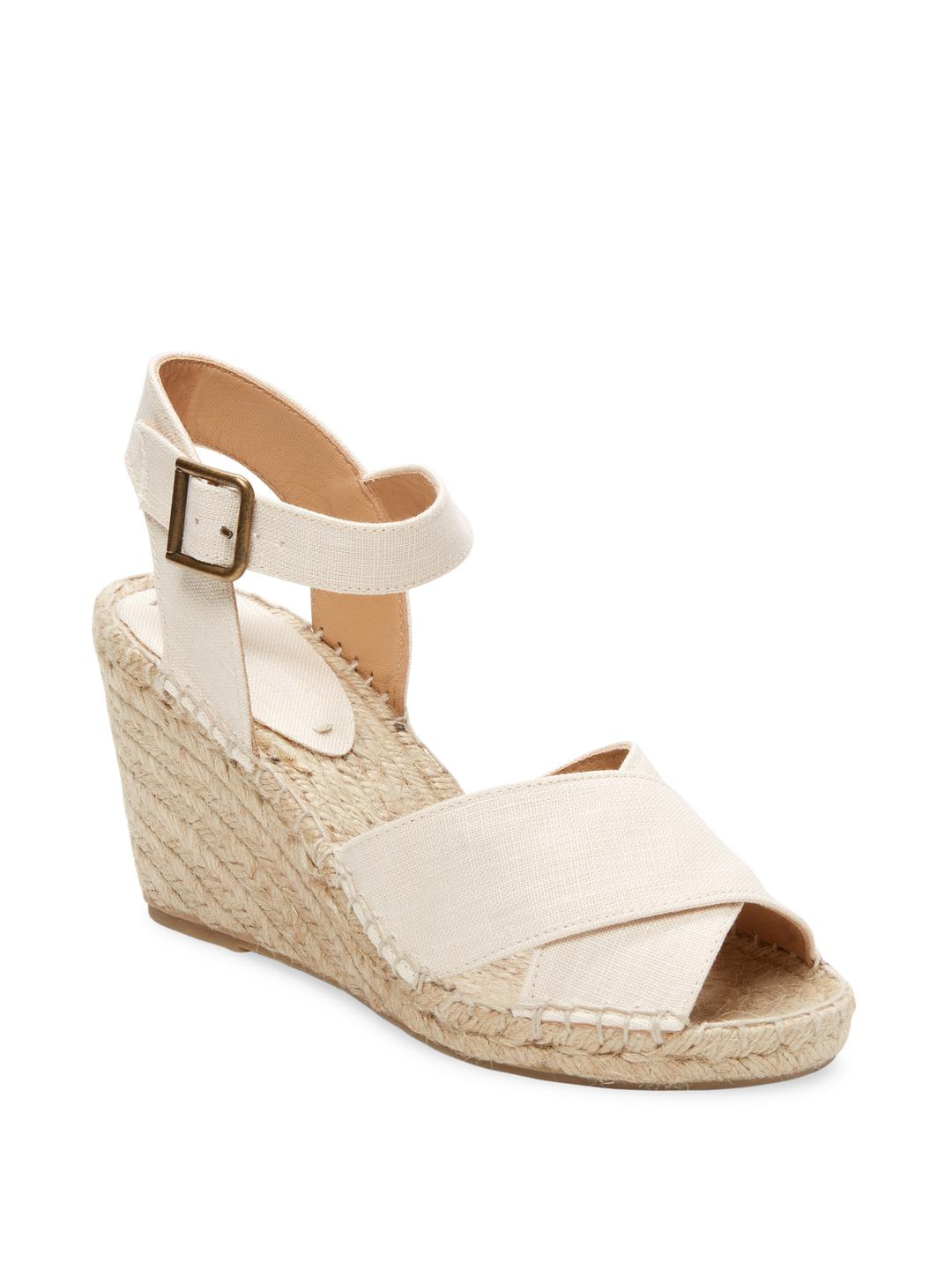 Soludos Sonia Wedge Sandals cheap price fake discount cost big discount fashionable cheap online WDs7Zy3