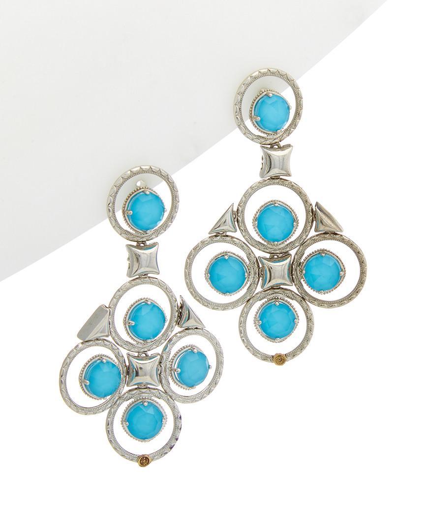 50faabeca94f tacori--Island-Rains-18k-Silver -1400-Ct-Tw-Gemstone-Doublet-Drop-Earrings.jpeg