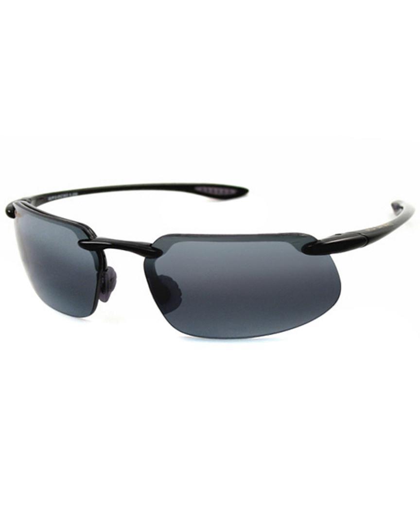7dc202d59b6 Polarized Maui For Lyst Kanaha In Men Jim Gray Sunglasses Sport Men s  X6wwzqx