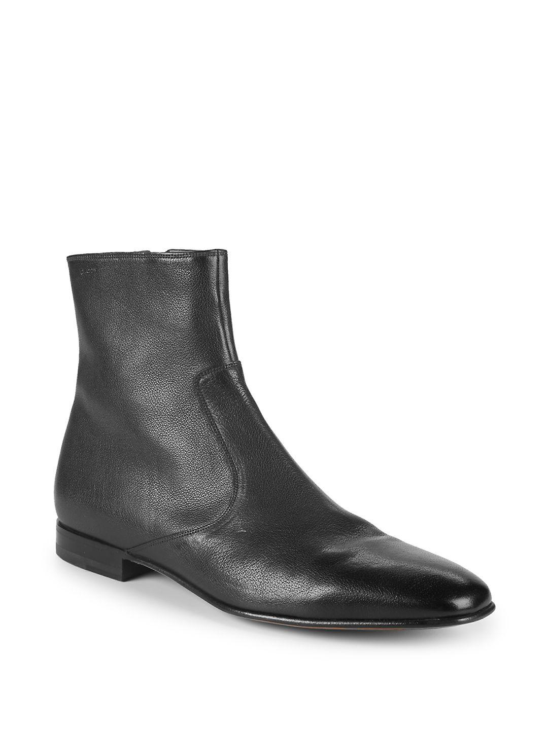 7c56dc91b426 bally-black-Briler-Leather-Ankle-Boots.jpeg