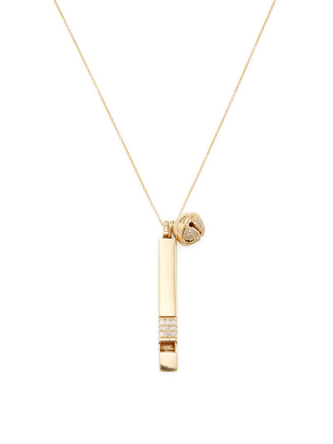 shopbop whistle v madewell vp necklace htm