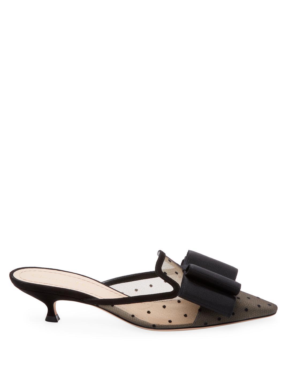 dior dot shoes - 59% OFF - tajpalace.net