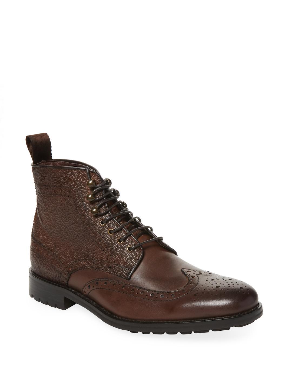 Vittorio Cenere Chaussures À Lacets lPzGHuX