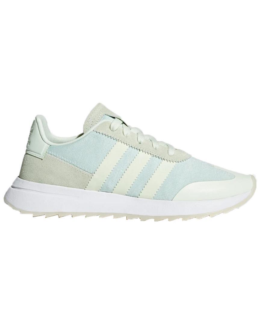 flb runner shoes adidas