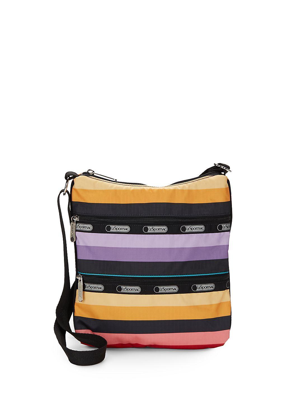 LeSportsac Synthetic Kylie Crossbody Bag