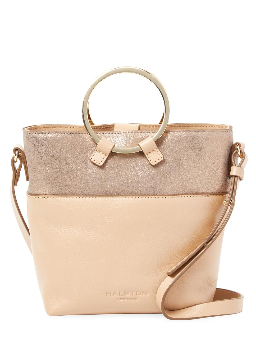 Gallery. Previously sold at  Gilt · Women s Leather Bags Women s Bucket ... aef4d8a347333