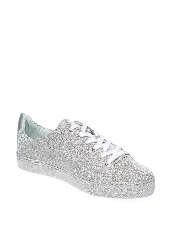 FOOTWEAR - Low-tops & sneakers Schutz 6snpx6XhAS