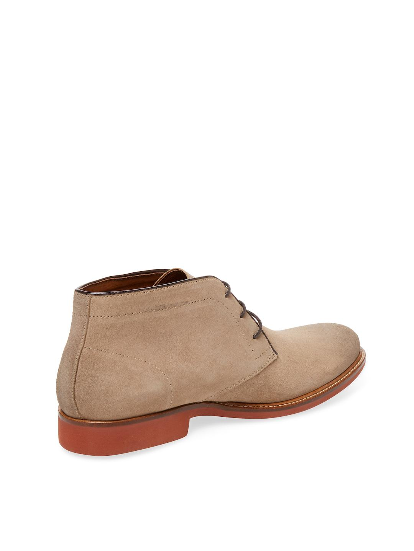 97e6d945315 Lyst - Gordon Rush Rowan Chukka Boot for Men