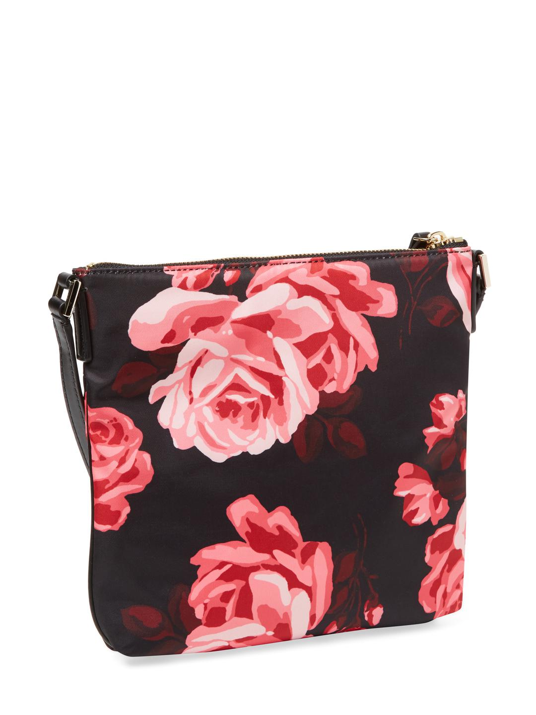 Kate Spade Synthetic Watson Lance Hester Floral Crossbody