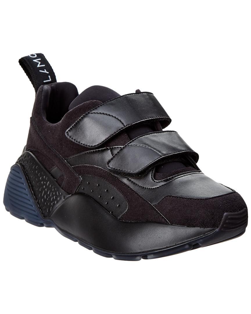 Stella McCartney Eclypse Sneakers in