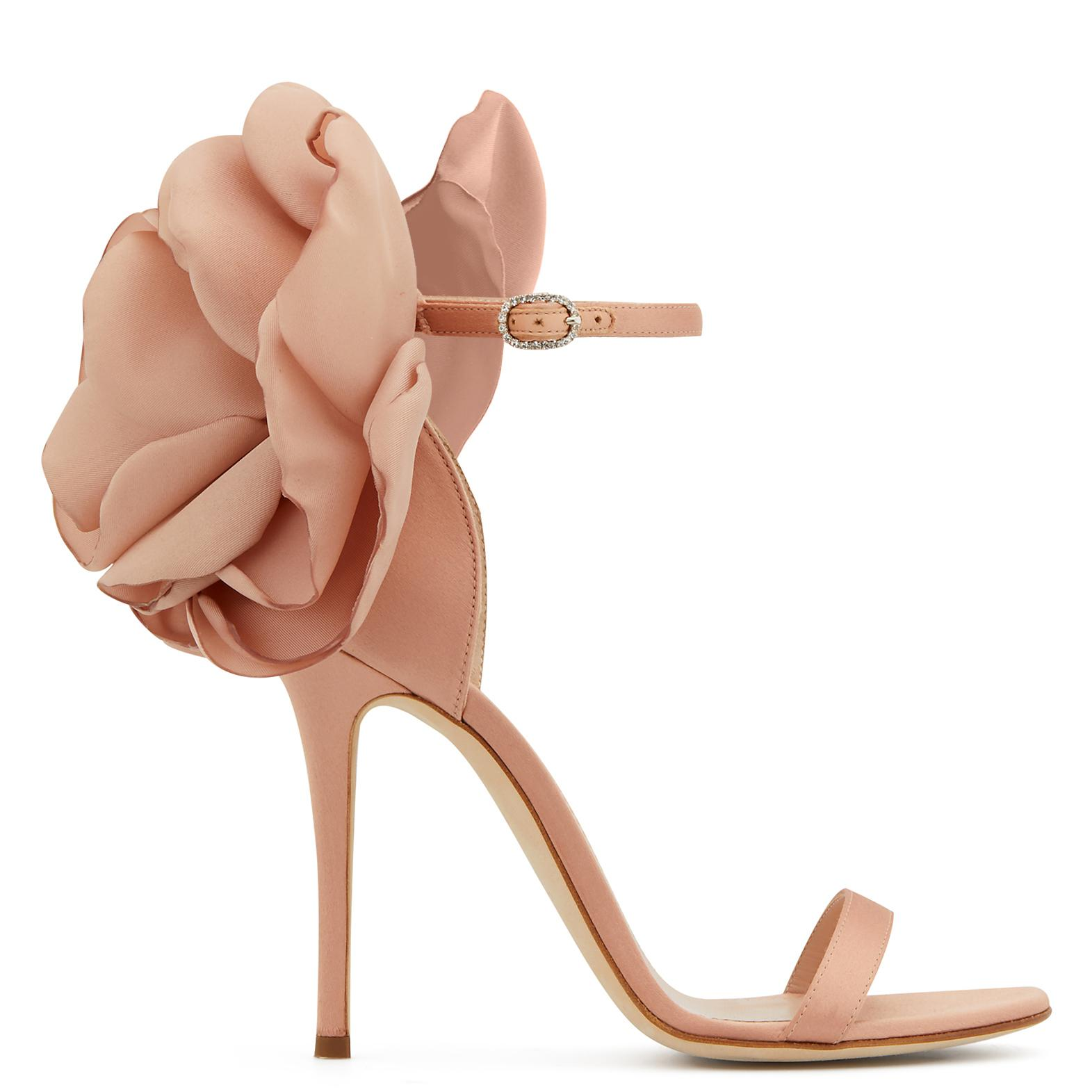 Image result for pelony shoes
