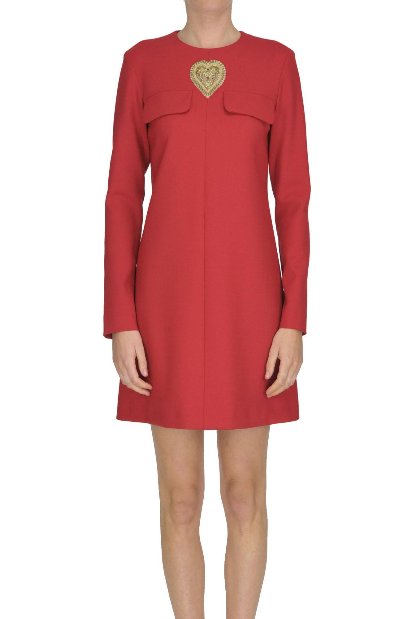 Bec & Bridge Bastille Dress | Garmentory  |Bastille Dress