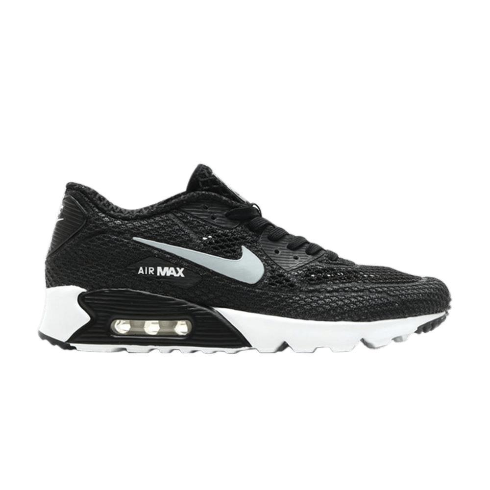Nike Air Max 90 Ultra Br Plus in Black for Men - Lyst