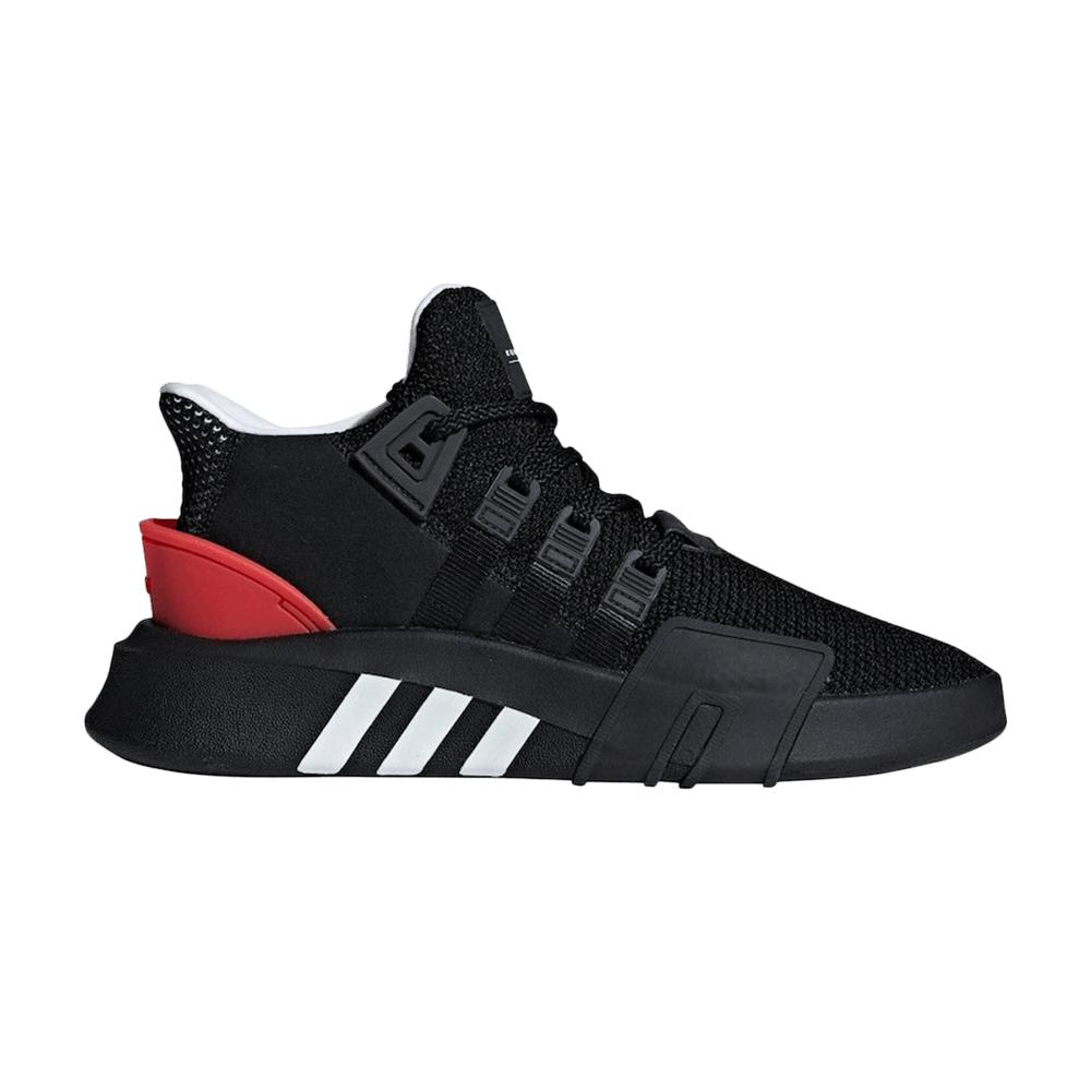 adidas Lace Eqt Basketball Advance in