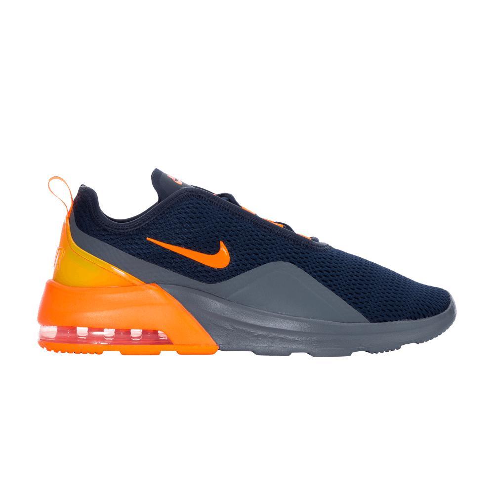 Air Max Motion 2 Sneaker