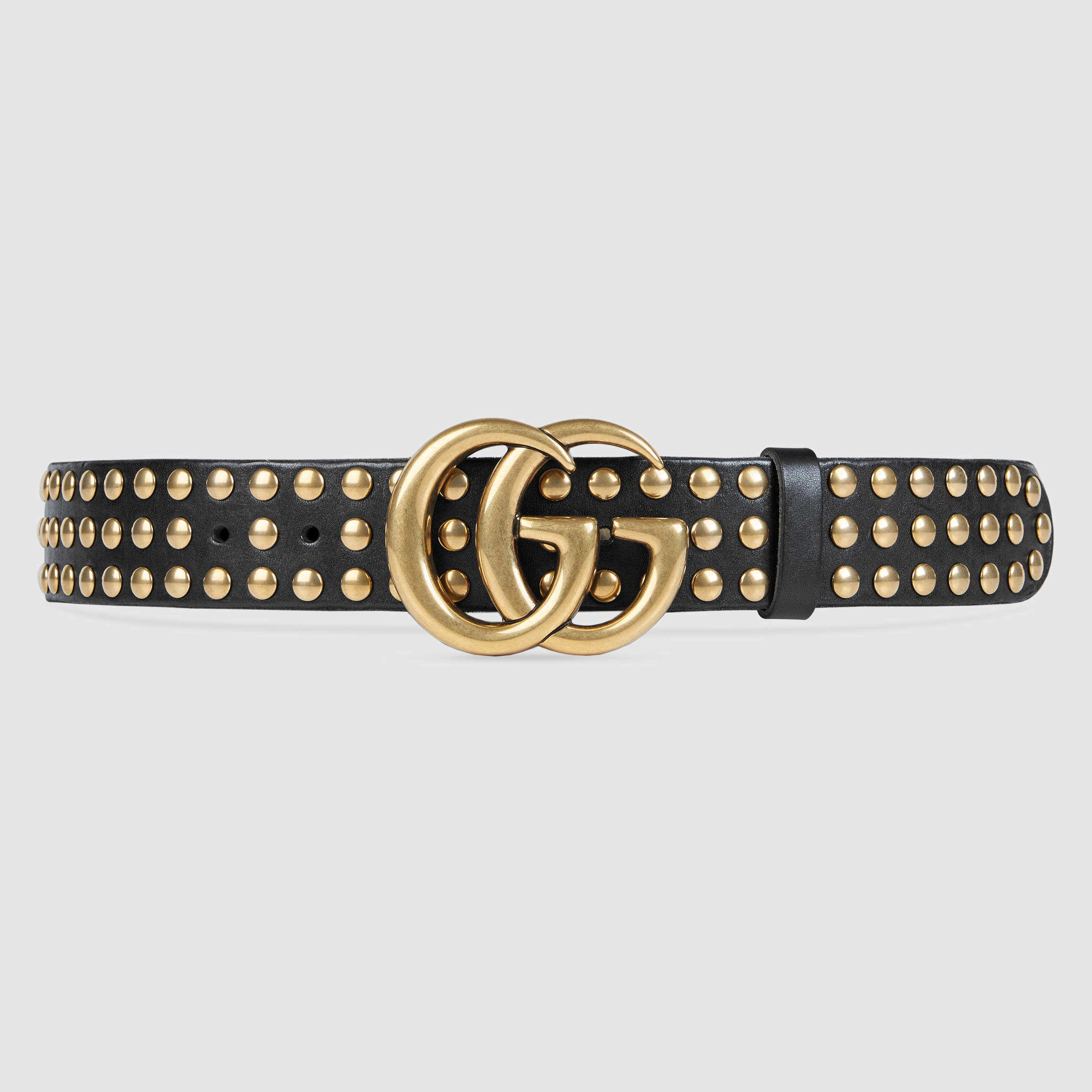gucci belt size guide womens