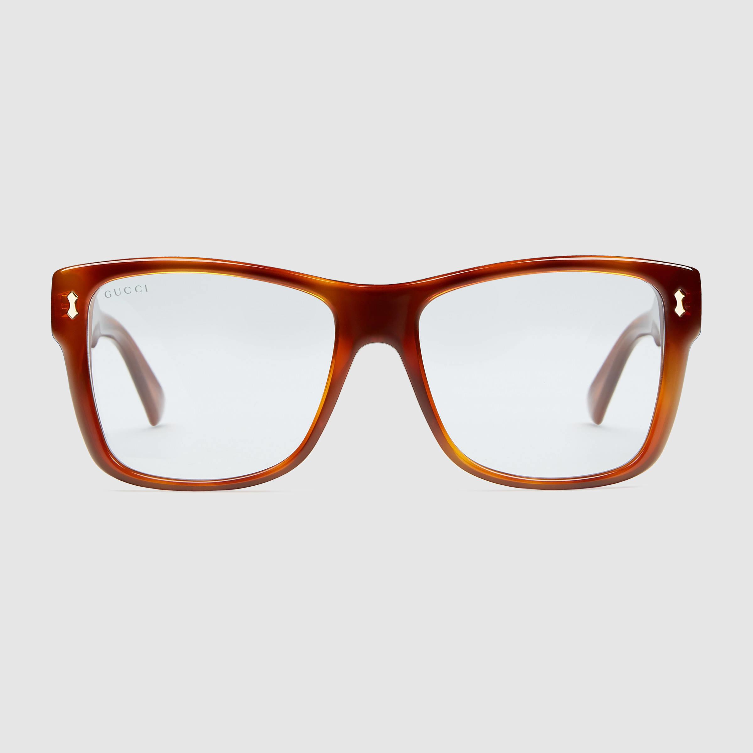 Tortoiseshell Acetate Cat Eye Sunglasses