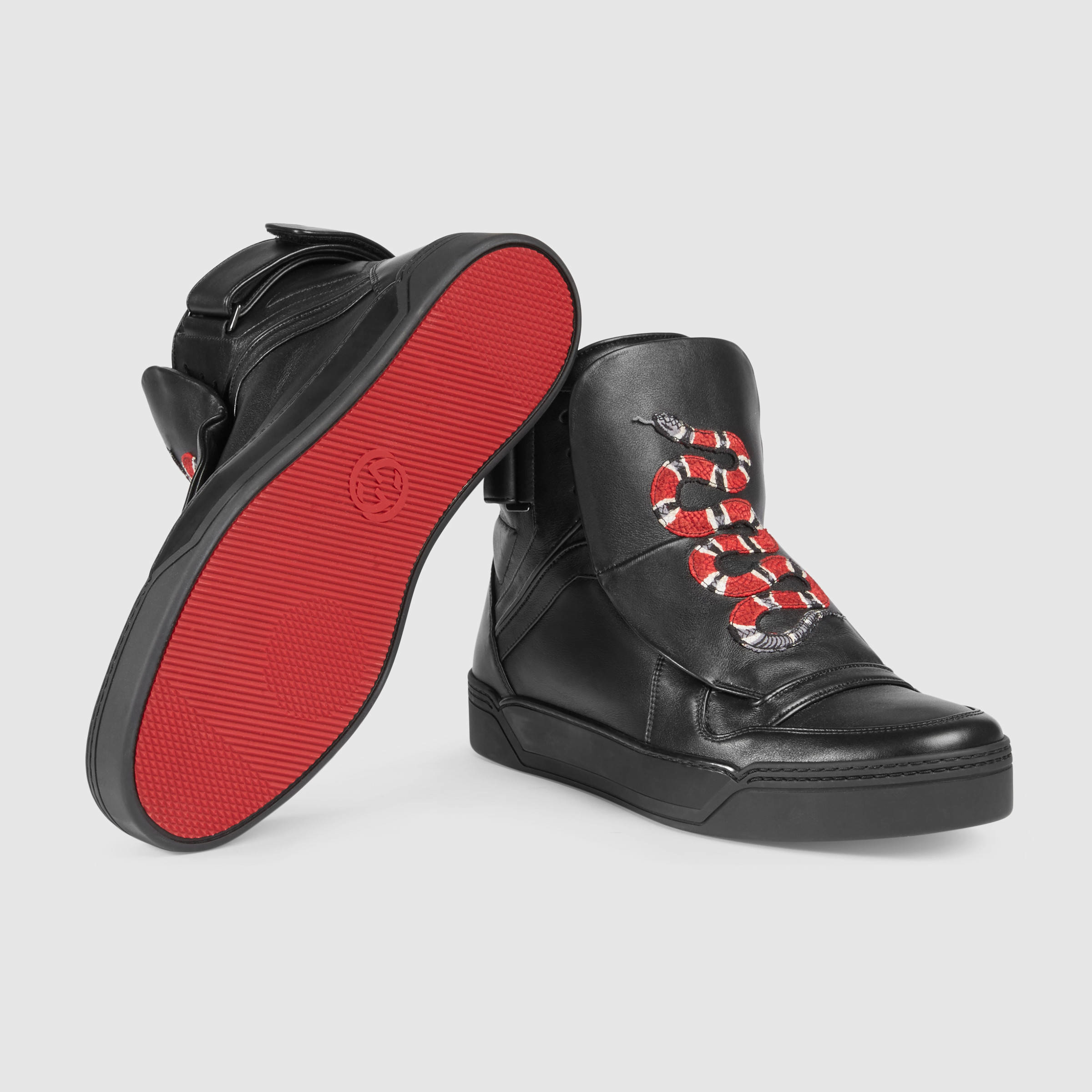 gucci shoes black snake. gallery gucci shoes black snake