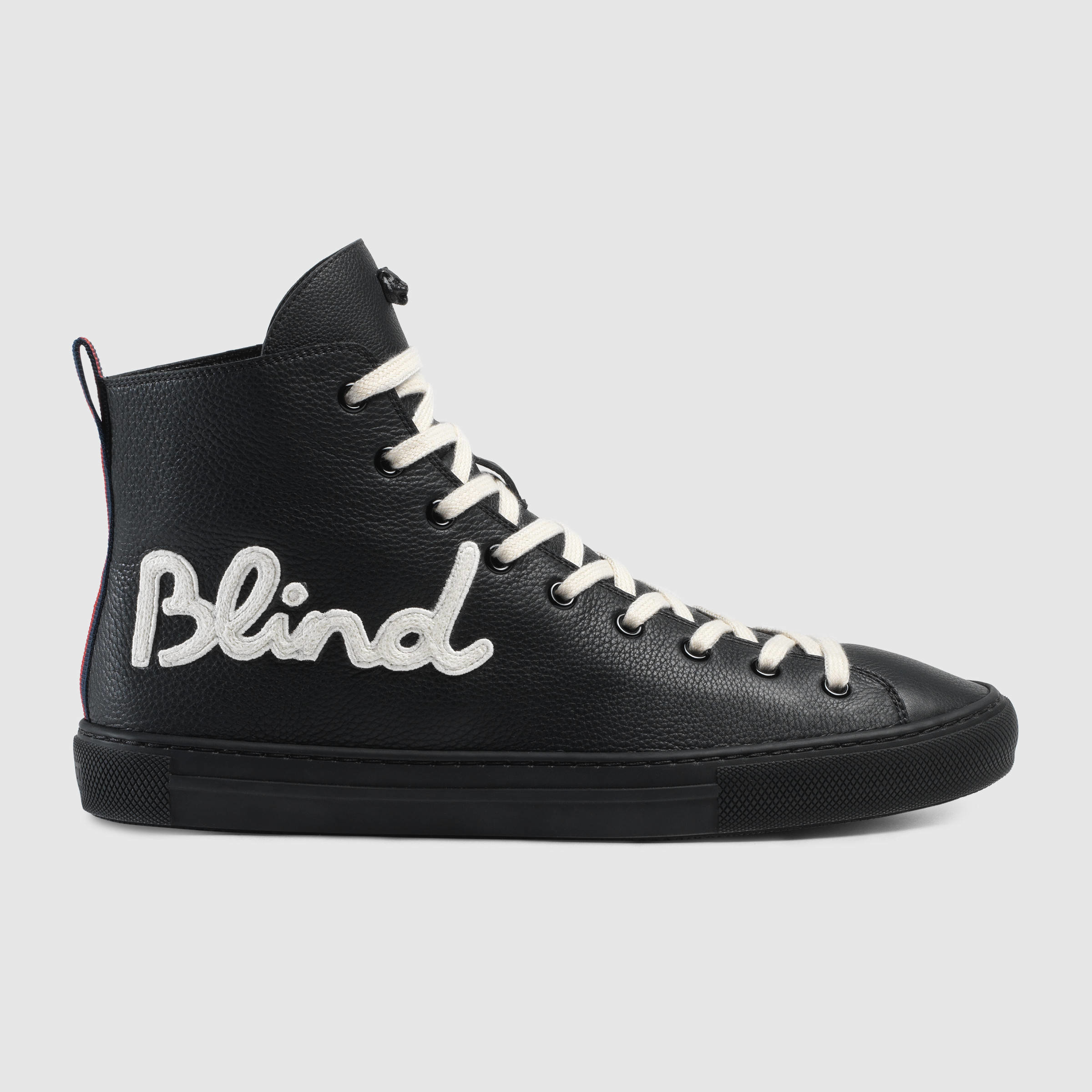 gucci shoes black and white. gallery gucci shoes black and white