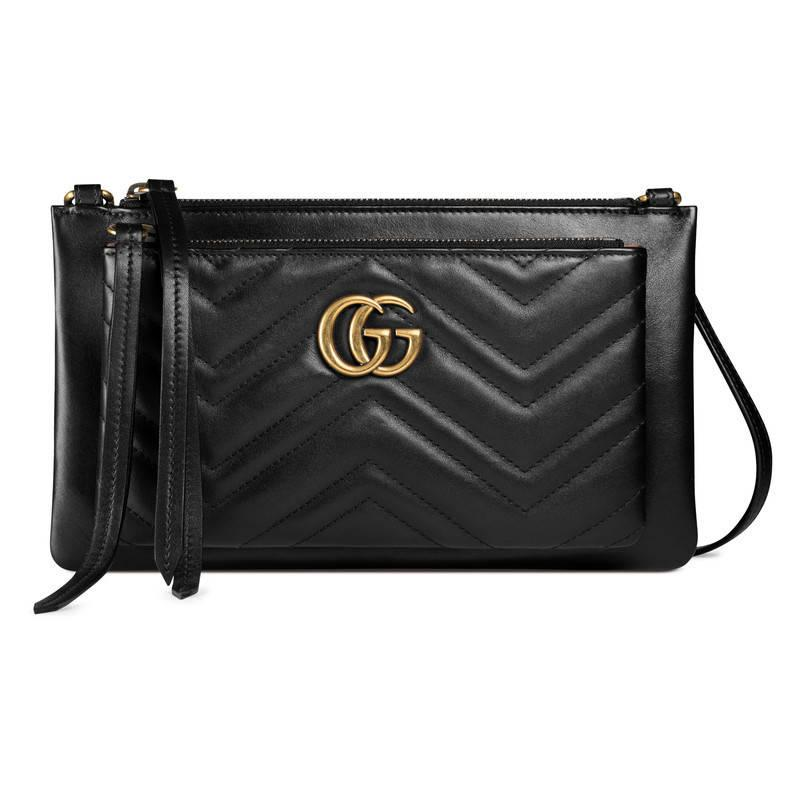 f53dd3448a8b Gucci Marmont Bag Sale Uk | Stanford Center for Opportunity Policy ...
