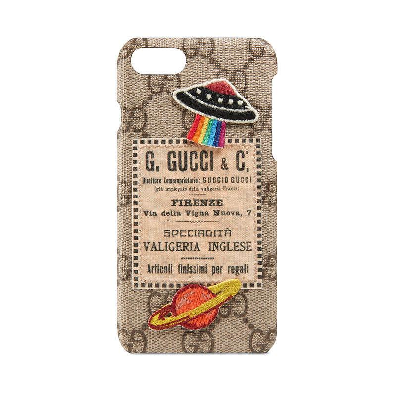 gucci iphone 7 case ebay