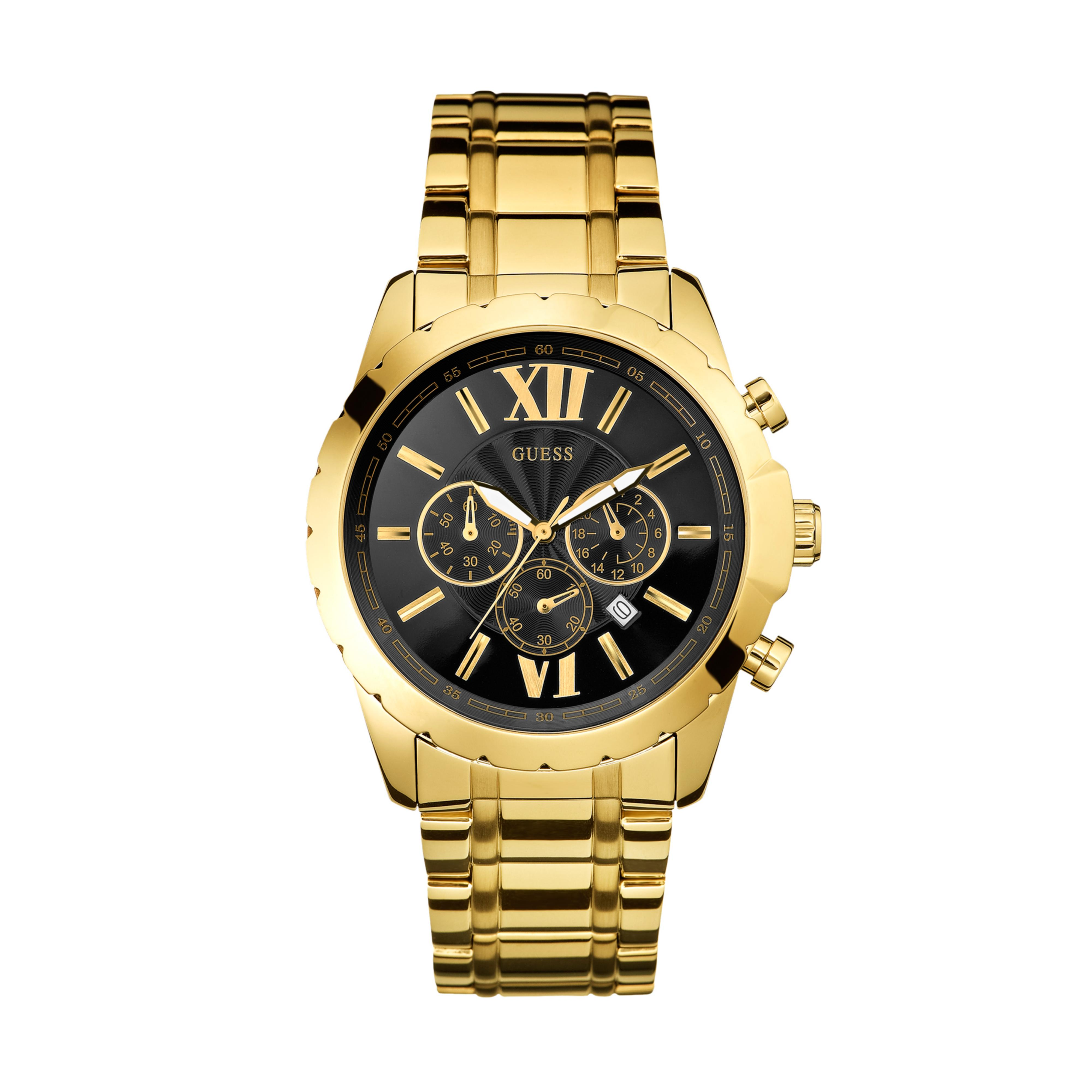 new ceramic black roman ladies numeral armani emporio numerals watch watches chronograph classic
