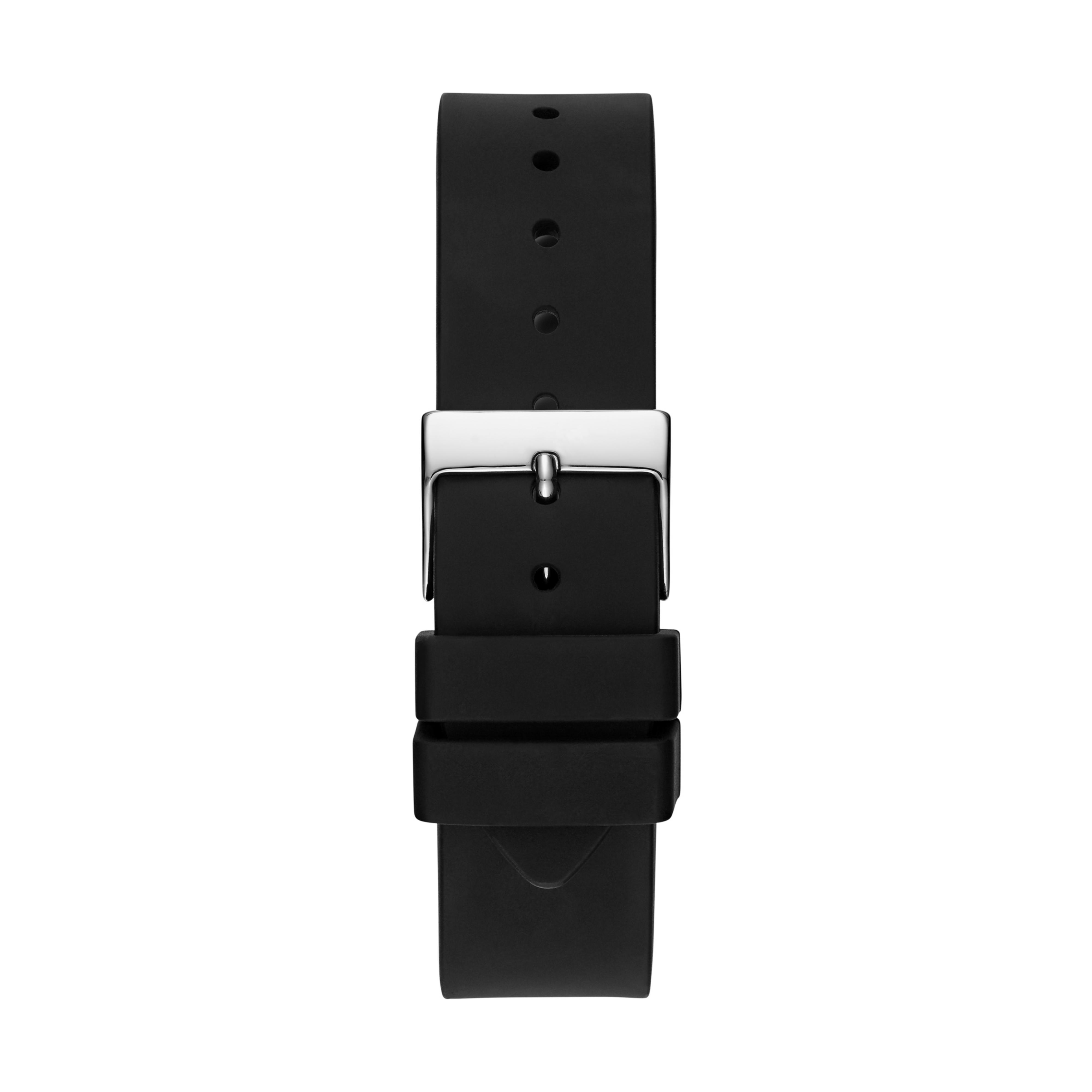 parent smartwatch hybrid vivomove garmin hr watches