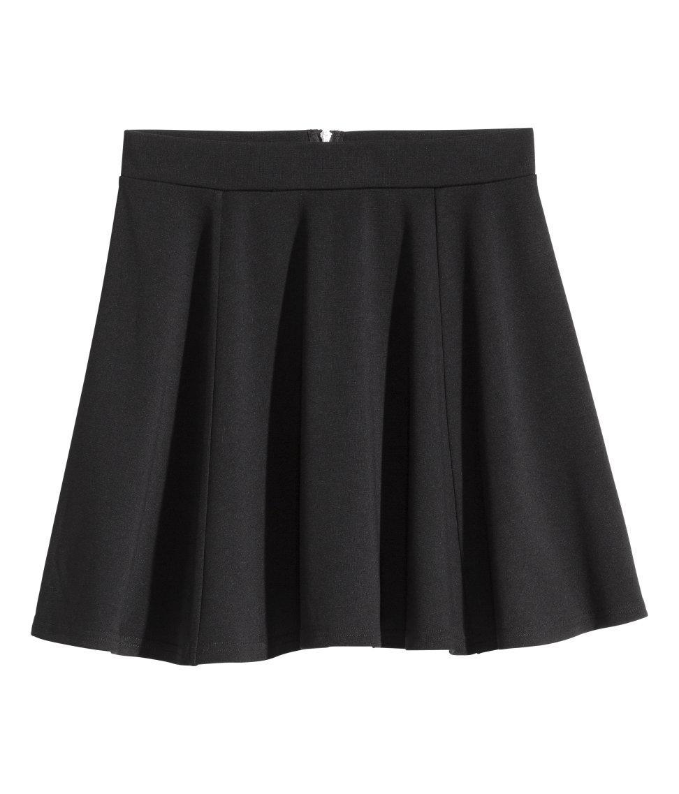 H&M aime la mode et la mode accessible au plus grand nombre. Si vous voulez vous offrir à tout petits prix les indispensables basiques ou les accessoires qui manquaient à votre vestiaire fashion, profitez toute l'année des codes promo et des bons de réduction collectés par Dealabs.