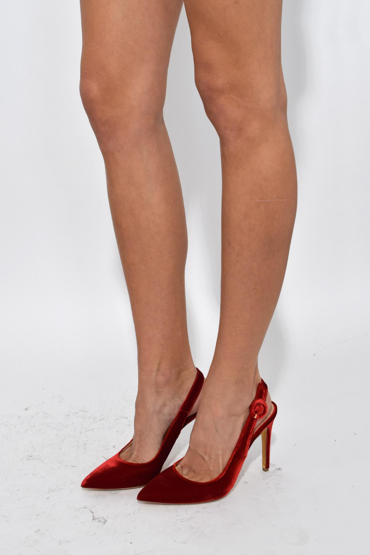 outlet pre order outlet professional Rupert Sanderson Diana pumps buy cheap from china SeMrI