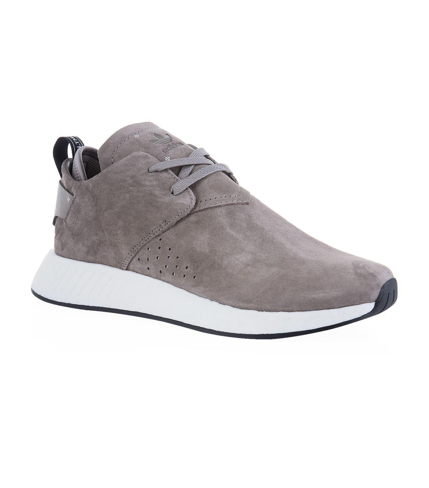 f845cbdb7105a Lyst - adidas Originals Nmd C2 Sneakers