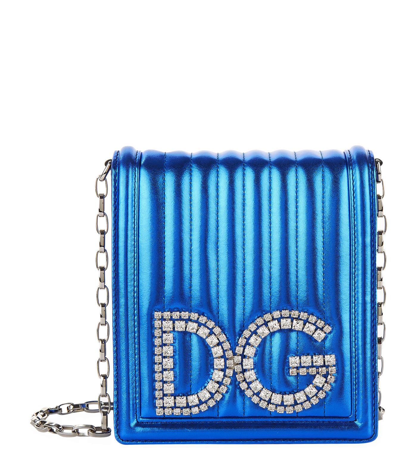 3fb5f16932 Gallery. Previously sold at  Harrods · Women s Bag Charms Women s Cross Body  ...