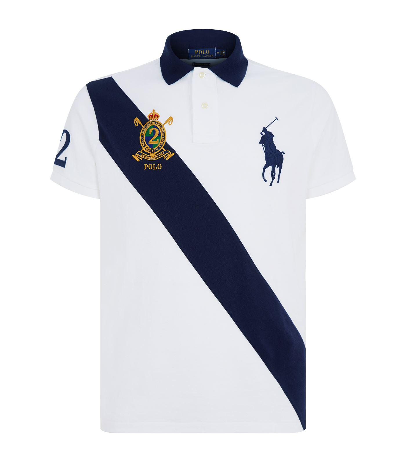Quality Company Polo Shirts Bcd Tofu House