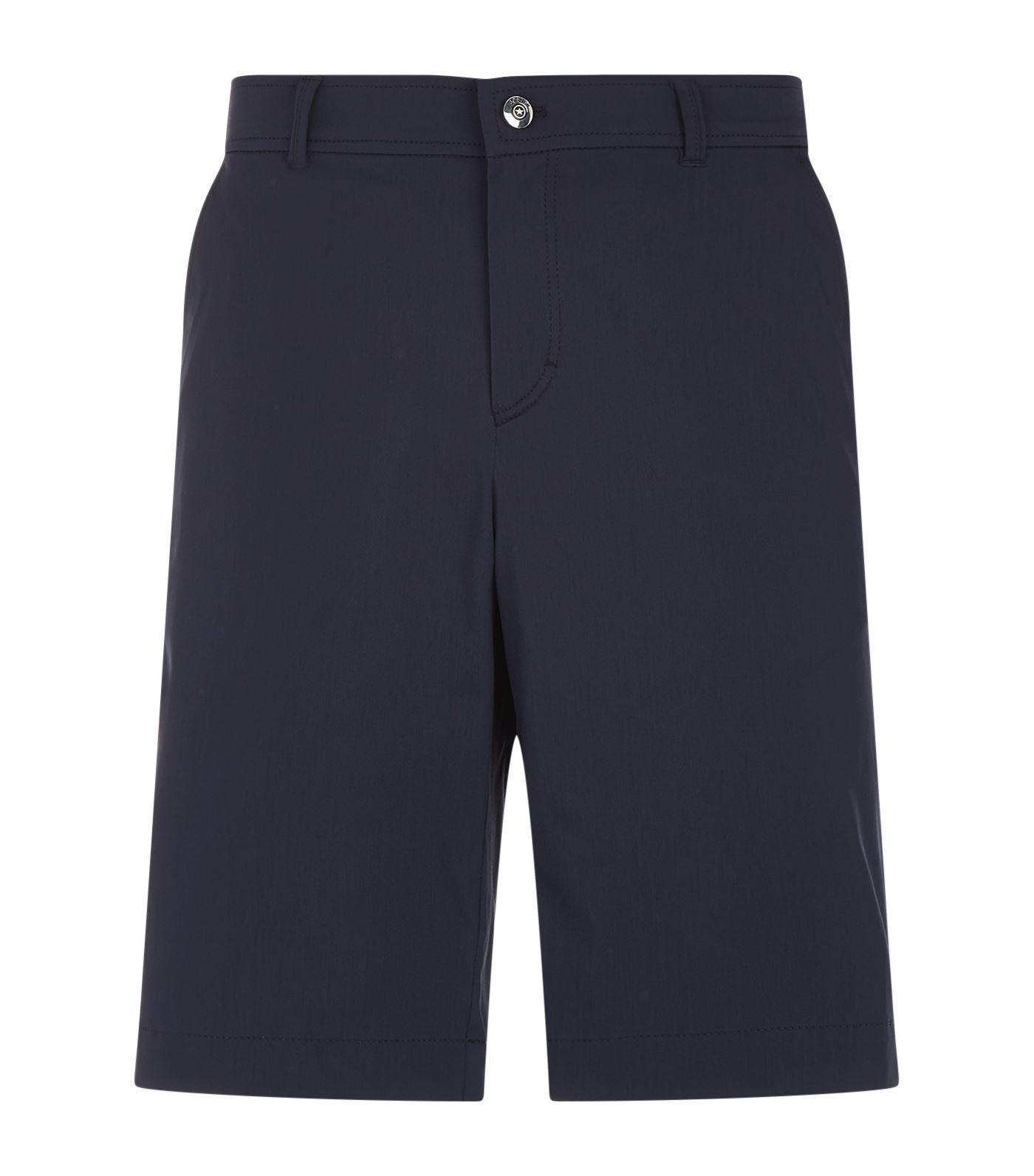 Larry shorts Bogner uZQOspZSQQ