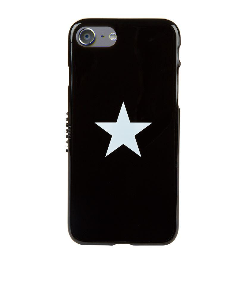 Iphone  Givenchy Case