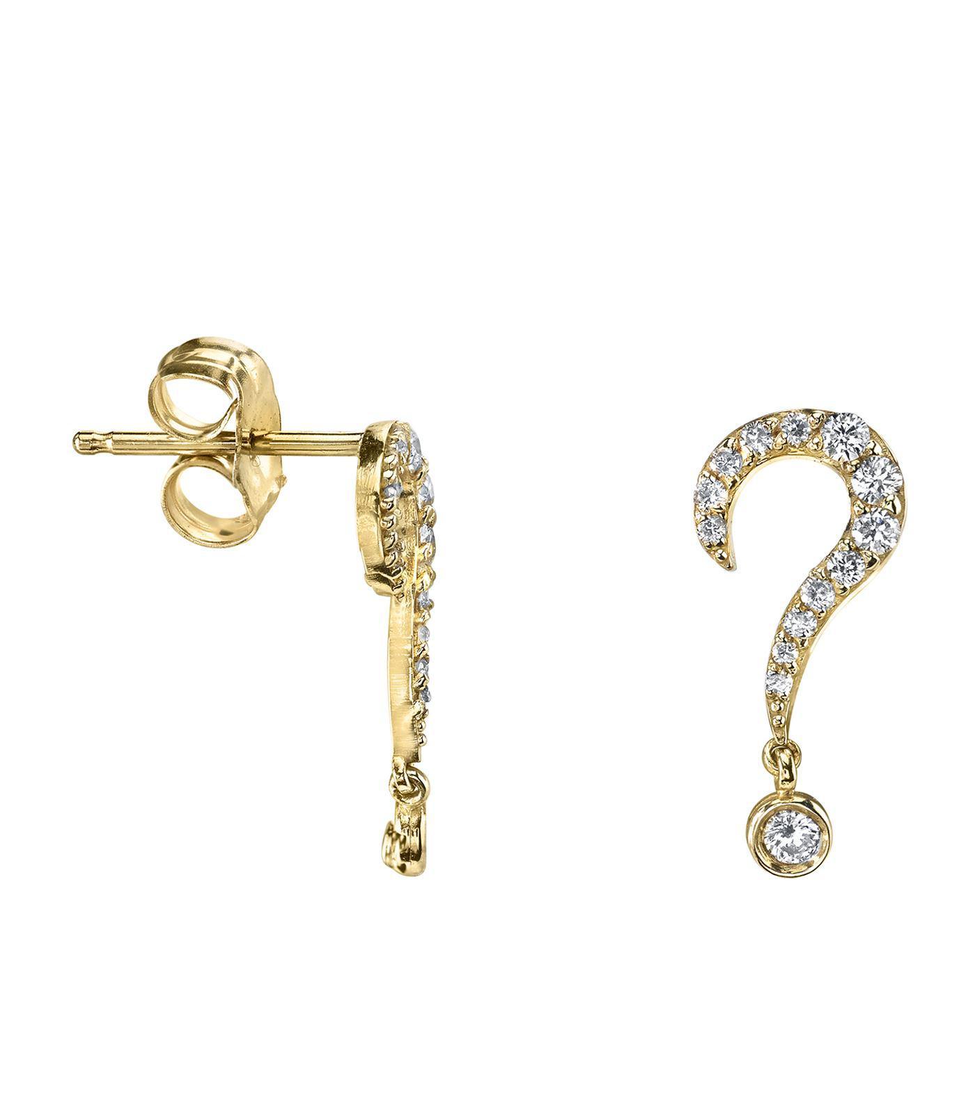Gold Question – Fashion design images