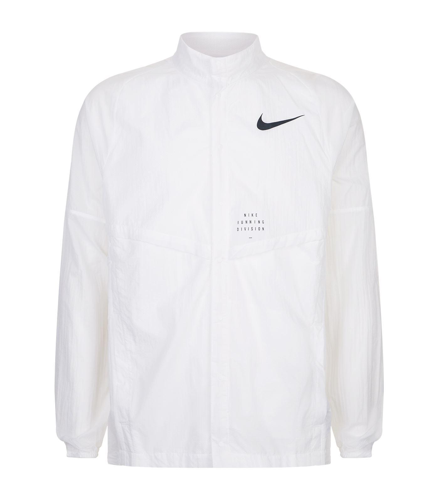 Pagar tributo docena Interpretar  nike running division jacket factory outlet 71017 dba46