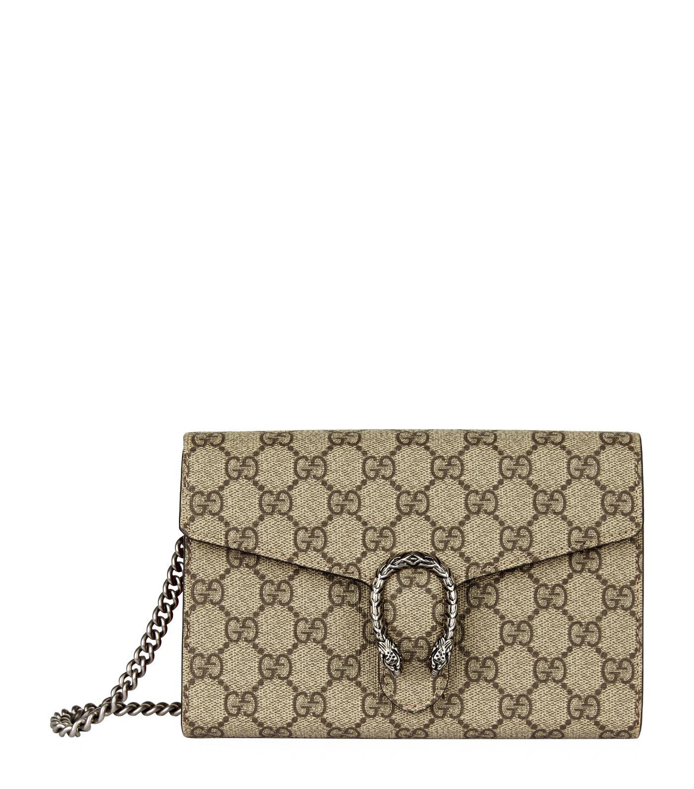 1f6e9509f638 Dionysus Wallet On Chain Red | Stanford Center for Opportunity ...