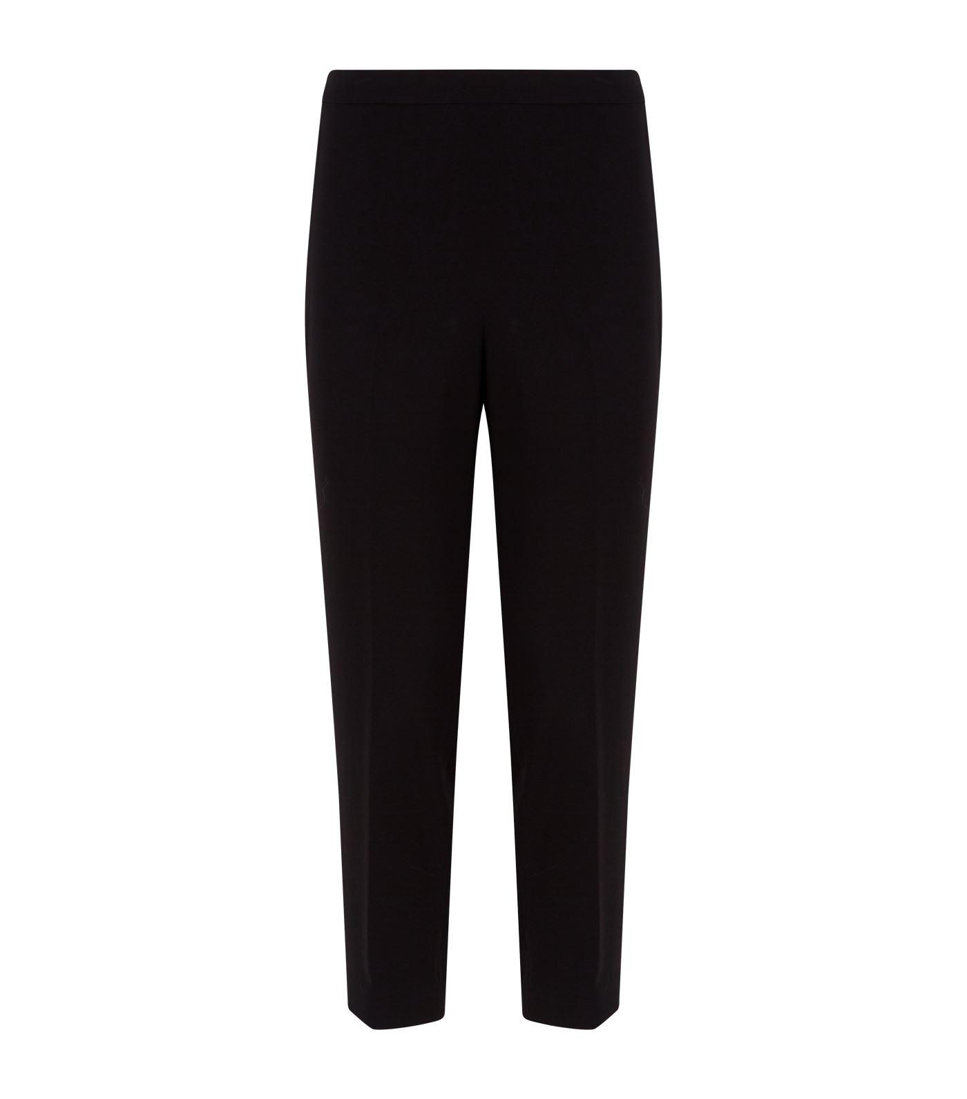 Bottoms Theory Womens Lyoral/_Elevate Crepe Pants