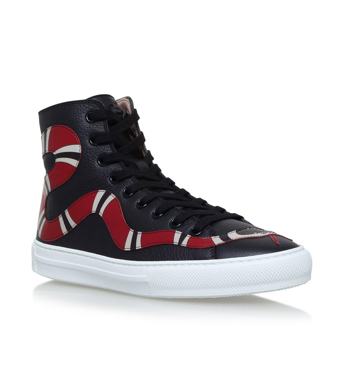 gucci shoes black snake. gallery gucci shoes black snake e