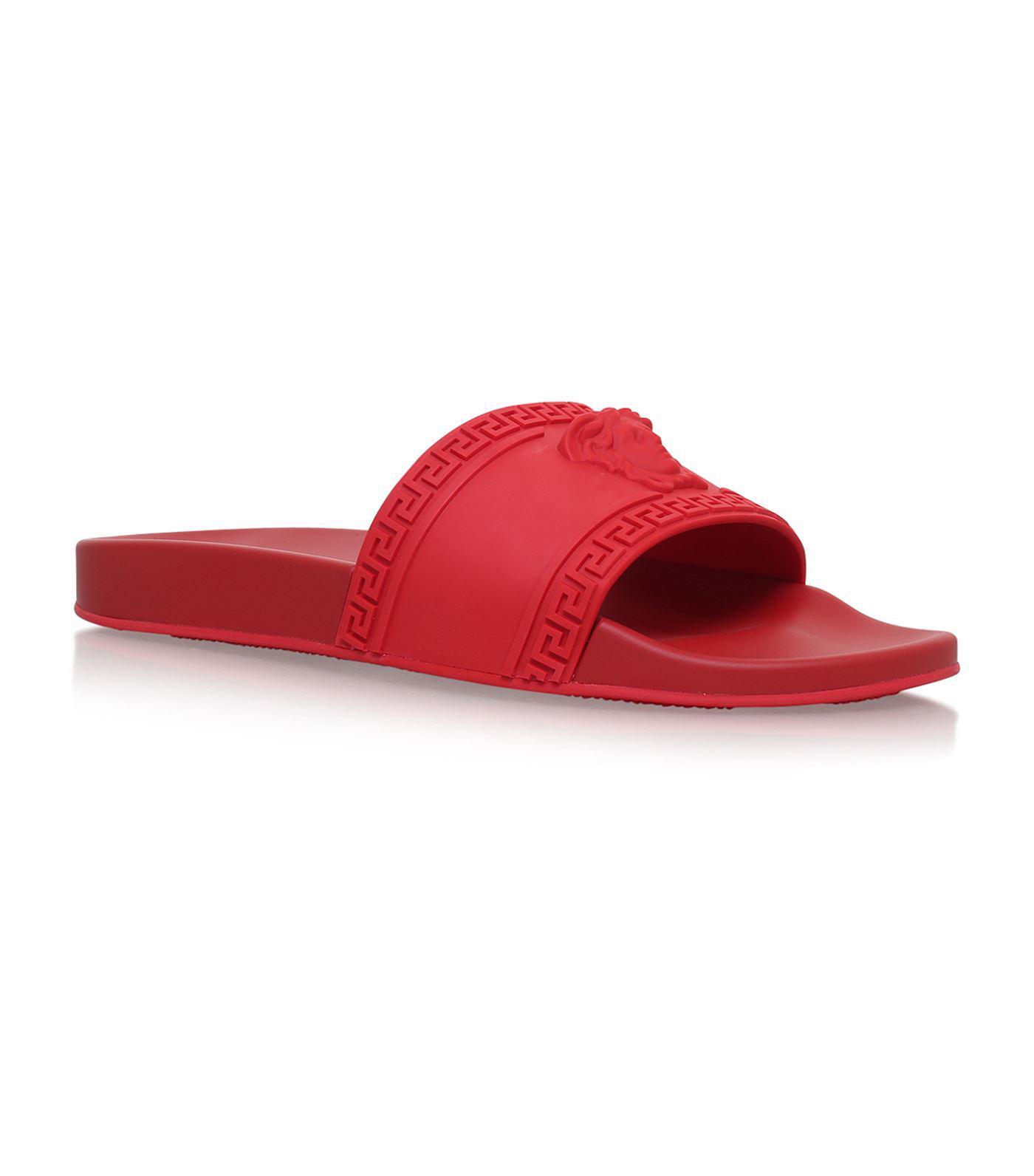 Harrods Shoes Brands