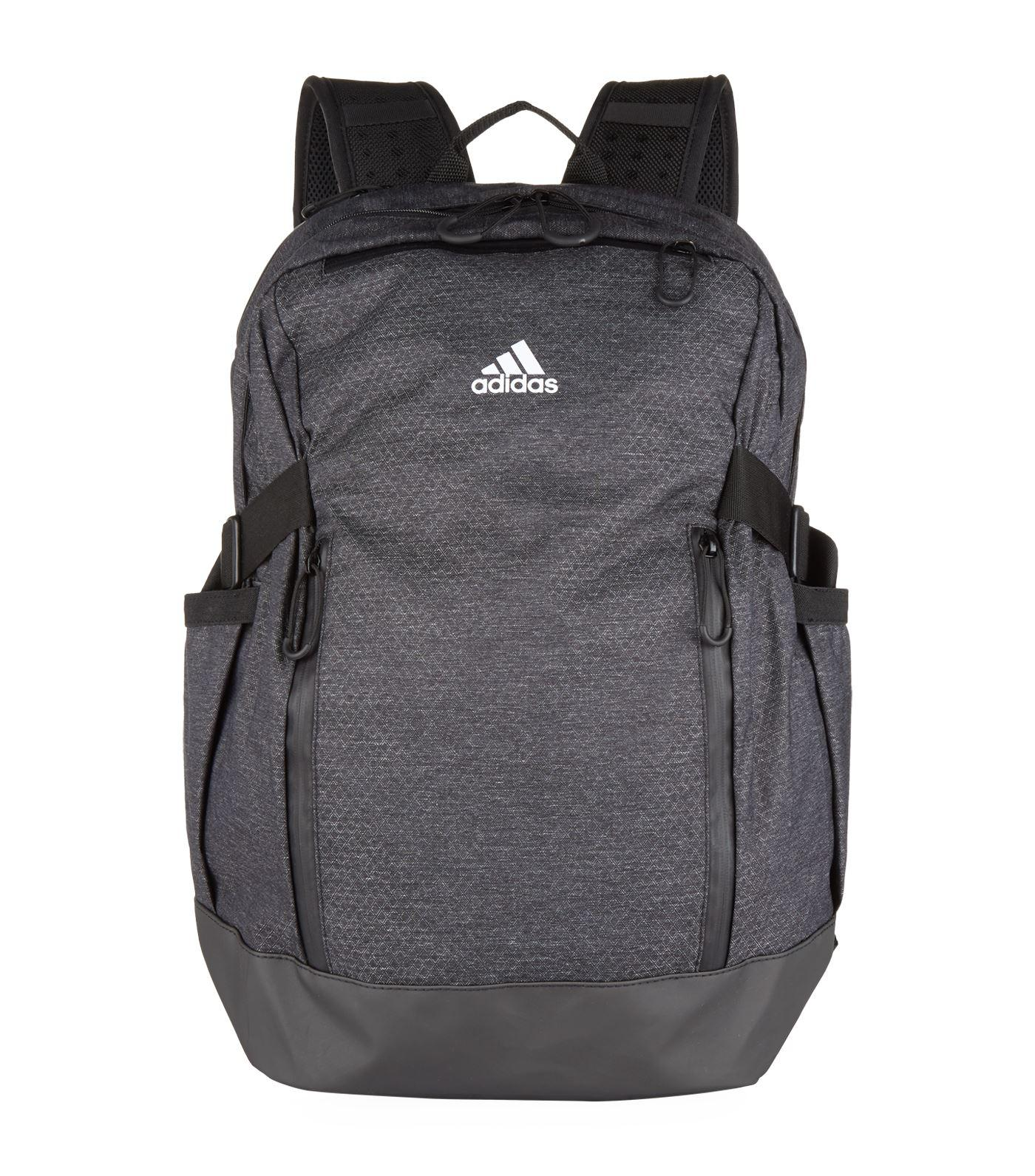 sale official shop look for Power Urban Backpack