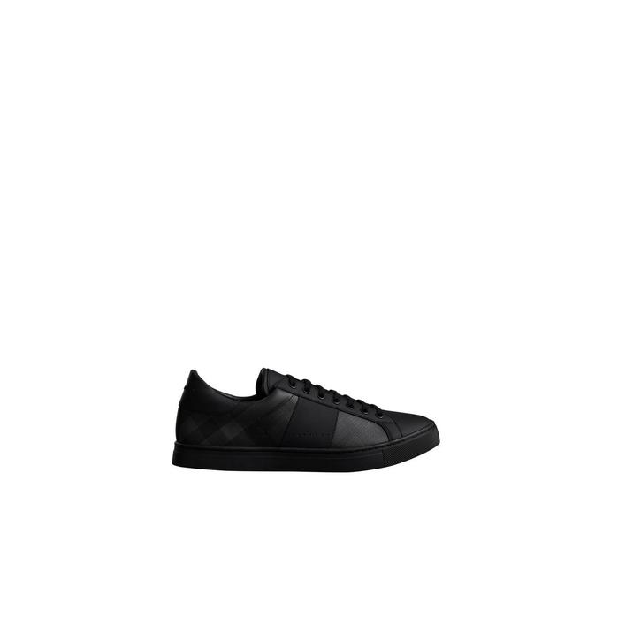 dc474842095 burberry-charcoal-London-Check-And-Leather-Sneakers.jpeg