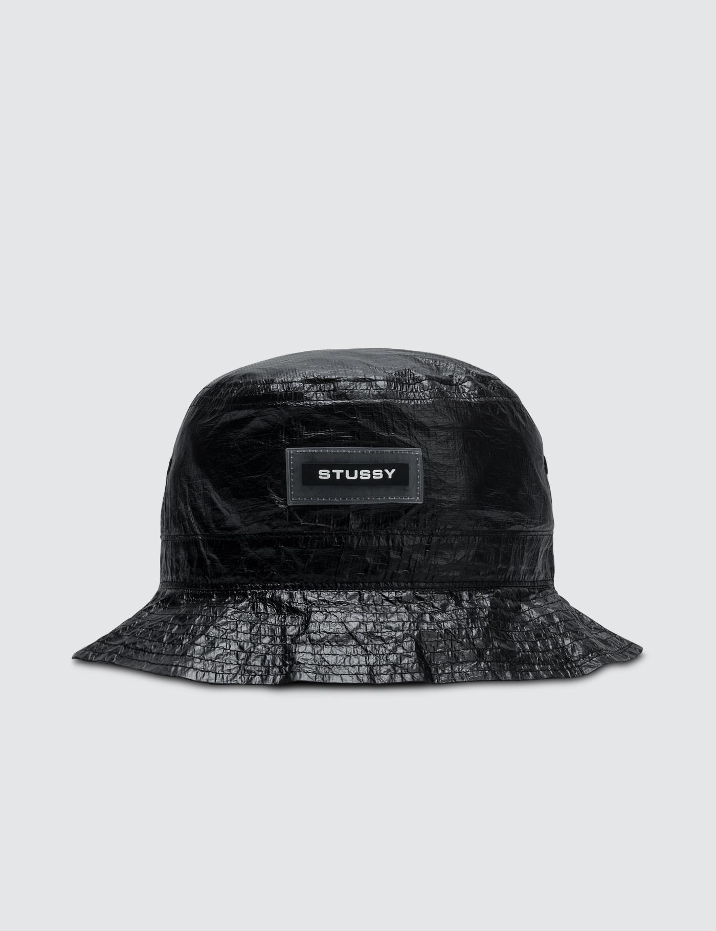 ilmainen toimitus paras online 100% huippulaatua Vera Bucket Hat