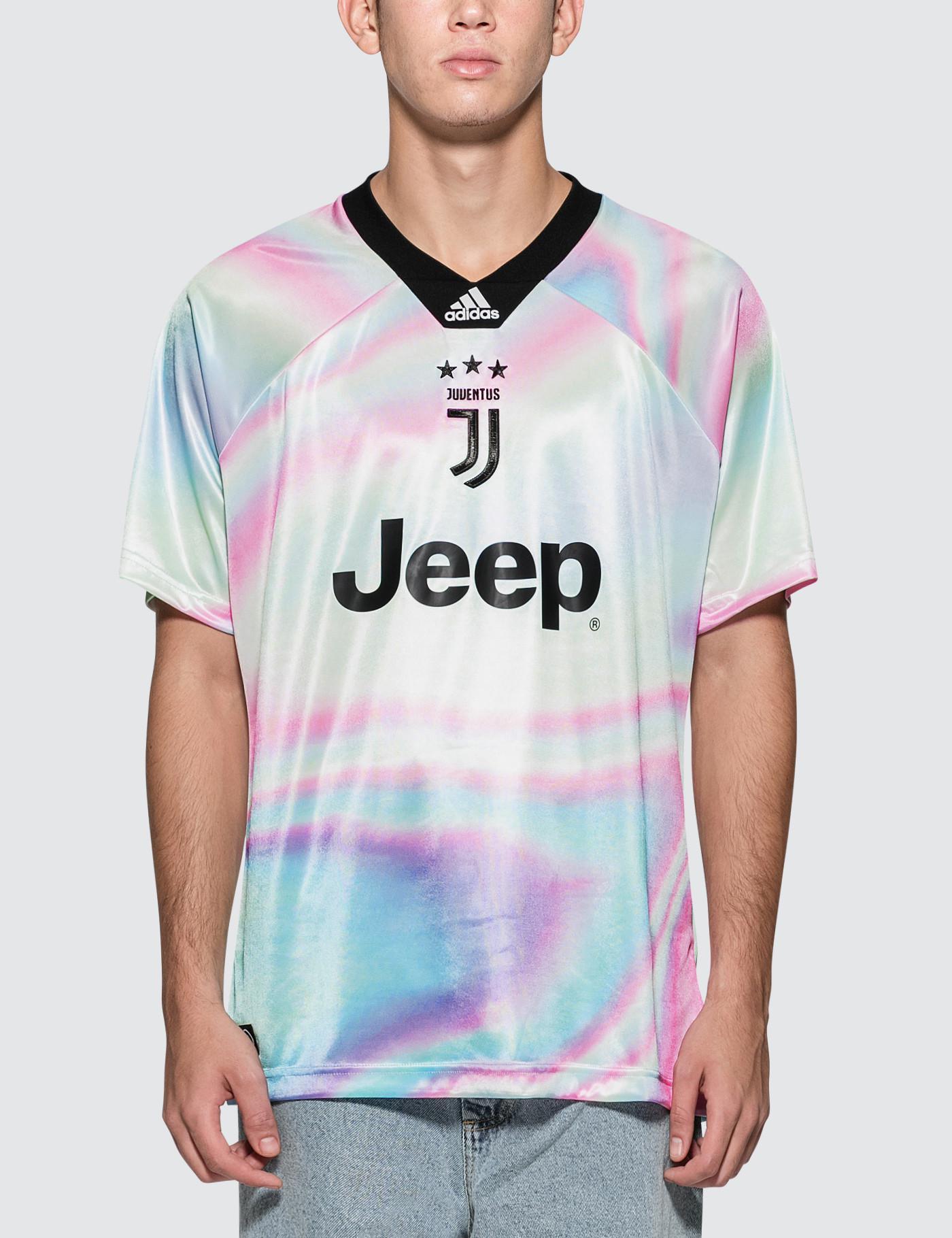 Adidas Juventus