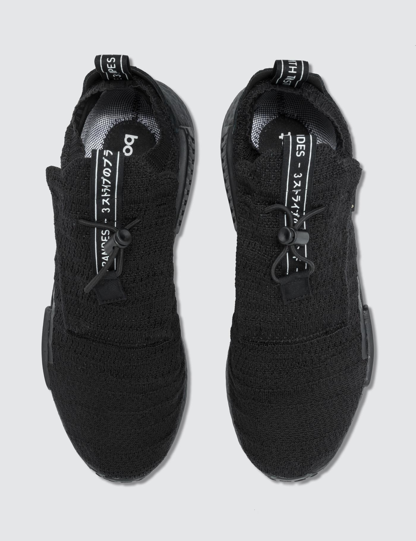 a10568a4c4aac5 Gallery. Previously sold at  HBX · Men s Nike Vandal Men s Adidas Zx Flux  Primeknit ...